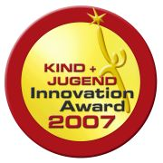 kj_award_siegel07